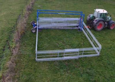 deploiement-parc-mobile-bovin